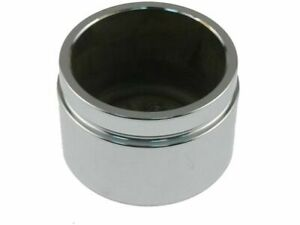 For 1976-1980 Chevrolet Monza Caliper Piston Front 13949BY 1977 1978 1979