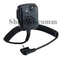 Motorola/Vertex Mic MH-45B4B VX-231 VX-350 VX-410 VX-420 VX-450 VX-531