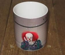 Stephen King IT Pennywise  Clown Shower MUG