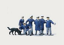 Merten 2246 Order Police, N