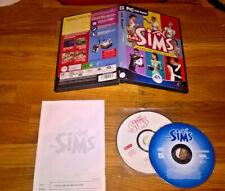 Les Sims Original VF - PC