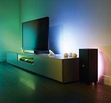 Philips Hue LivingColors Bloom Erweiterung für alle Hue Starter Sets 16M Farben