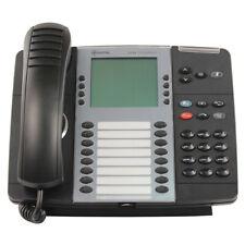 Mitel 8568 Digital Phone (50006123) Refurbished