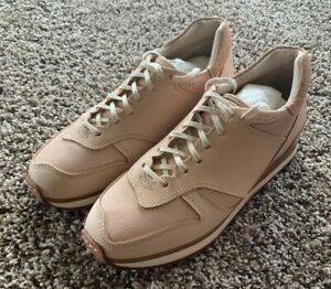 Hender Scheme Manual Industrial Product MIP 08 Sneakers Japan Size 5 - US Size 9