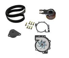 AISIN Timing Belt Kit w// Water Pump for 2004-2006 Volvo S80 2.5L L5 2.9L L6 em