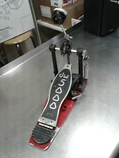 DW 5000 Series Bass Kick Drum Pedal