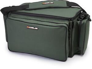 Leeda Rogue XL Carryall / Carp Fishing Luggage