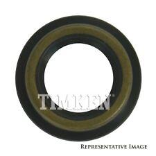 Timken 3816 Shift Shaft Seal