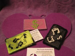 CREDIT CARD , BUSINESS CARD OR GIFT CARD HOLDER