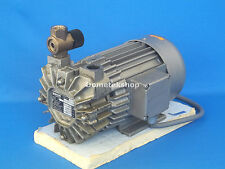 Becker VT 3.6/08 Rotary Vane Vacuum Pump