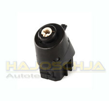 Interruttore starter accensione VW Seat Blocchetto Parte elettrica 6N0905865