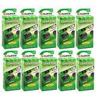 Fujifilm QuickSnap Flash 400 Disposable 35mm Camera 10 Pack, FRESH,  Exp 4-2023