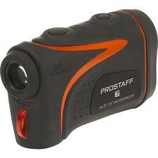 Nikon Prostaff Long Range 7i WP RangeFinder - Model 16209