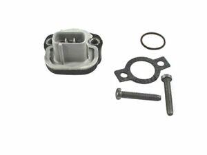 For 2002-2003 Dodge Ram 1500 Van Throttle Position Sensor Mopar 81461DQ Base
