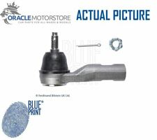 NEW BLUE PRINT FRONT RH TRACK ROD END RACK END GENUINE OE QUALITY ADN187165