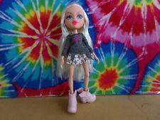 Bratz Black Friday Forever And Always Cloe 2016 Marc'S Grocery/Ollies Variant