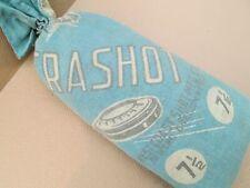 West Coast #7-1/2 Acrashot Chilled Lead Shot 21# Canvas bag, diving, exercise w
