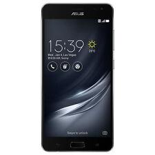 ASUS  ZenFone AR ZS571KL - 128GB - Charcoal Black Smartphone