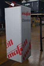 Mafell Cleanbox Erika 70 Erika 85 Erika 70 ( 5 Stück ) Neu Art.203575