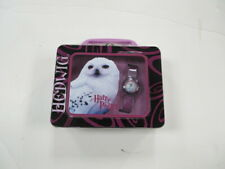 HARRY POTTER HEDWIG WATCH SEALED