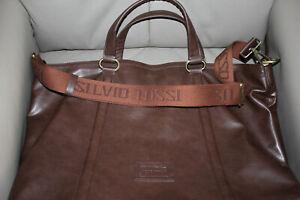Damentasche Silvio Tossi Shopper groß