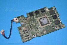 TOSHIBA Qosmio X505-Q8100X Laptop 34TZ1VB00L0 DATZ1VUBAD0 1.5GB Graphics Card