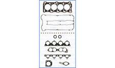 Cylinder Head Gasket Set ISUZU STYLUS 16V 1.8 142 4XF1 (1992-)