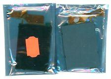 ✅ LCD para Canon Powershot S100V Elph 110HS IXY220F S100 S200 PC1675 Display Neu