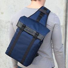 Artisan & artist red label rdb-sl300 NVY Bag Pack Sling Bag foto mochila