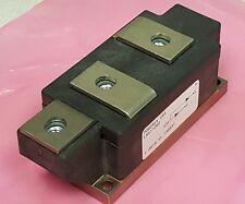 Powerex Power Module LN411260 Power Module,1200V, 600A