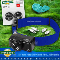 Premier Pet Containment Fence System Dog Receiver Collar