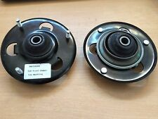 Rover 75 2.5 V6 Shock Absorber Top Mount & Bearing Pair Shocker Top x 2
