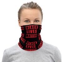 Guy Fawkes Anonymous Neck Gaiter Scarf Bandana Headband