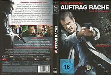 Auftrag Rache / Mel Gibson / DVD #16592