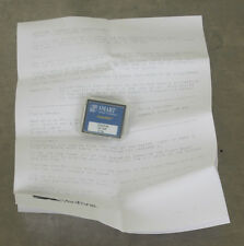 Verifone Sapphire 55500 01 22320 04 Kit 128mb Compact Flash Upgrade New