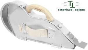 Goldblatt Drywall Dry Tape Banjo G15301