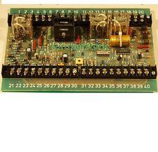 BT PRIME MOVER 106114 CONTROLLER