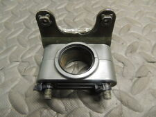 03 YAMAHA BREEZE YFM 125 89-09 GRIZZLY STEERING STEM CLAMP MOUNT BUSHING A