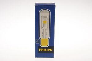 PHILIPS 7242 C/05 Projektionslampe