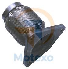 Exhaust Repair pipe Renault Megane 1.6 K4M 3/1999 - /