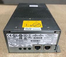 Cisco AIR-PWRINJ1500-2= 1520/1550 Series Power Injector
