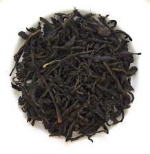 2020 First Flush Arrival Assam Orthodox Tea Nanipaora OP Healthy New Fresh
