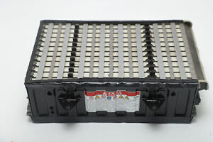 Lexus RX400H Battery Cell Hybrid Cells 2006 2007 2008 2009 A912
