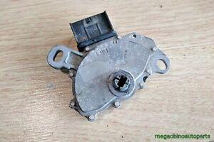volvo S60 S80 V70 XC XC90 30713949 Starter Inhibitor Switch transmission 1b1202