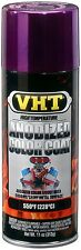 VHT SP452 VHT Anodized Color Coat