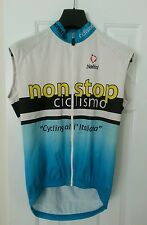 Nalini Cycling Vest - size Medium