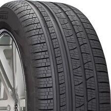 1 New 275/60R20 Pirelli Scorpion Verde AS+ Tires 275 60 20 115H