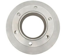 Disc Brake Rotor-R-Line Front,Rear Raybestos 8520R