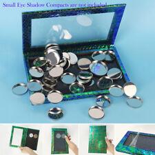Empty Magnetic Makeup Palette Eyeshadow Eye Shadow Cosmetic Tray Box Organizer