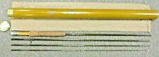 RL Winston VSL Fly Rod- 9', 5wt, 4pc. 905-4